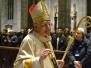 In Duomo la Messa per don Giussani