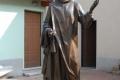 0 statua di San Riccardo