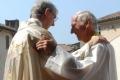10 scambio della Pace Don Carlo con il Vescovo copy