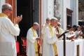 12 don carlo ringrazia tutti ed in particolare il vescovo