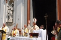 15 benedizione del Vescovo