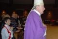 1 Monsignor Carlo Faccendini