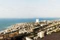 DSC_0094 panoramica Porto di Haifa