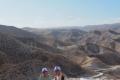 Messa al deserto 1