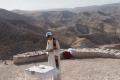 Messa al deserto 2