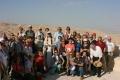 Messa al deserto 3