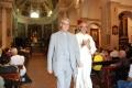 5 Vescovo di Pavia
