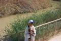 Al Giordano per il rinnovo delle promesse battesimali 1