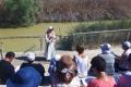 Al Giordano per il rinnovo delle promesse battesimali 2