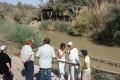 Al Giordano per il rinnovo delle promesse battesimali 3