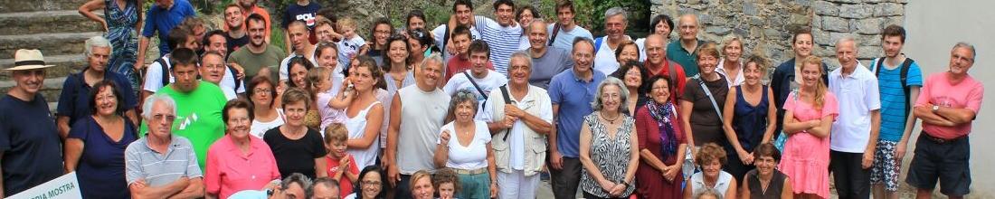 Parrocchia S. Maria Nascente